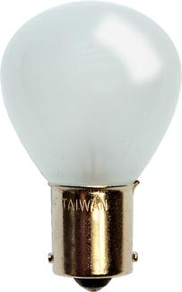 Automotive Type 12V Bulb Ref. &#x23&#x3b;1139IF Single Contact