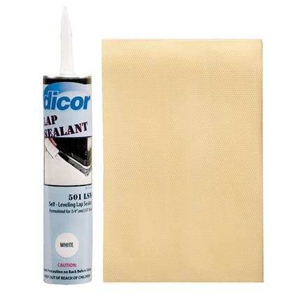 Dicor Patchit Kit
