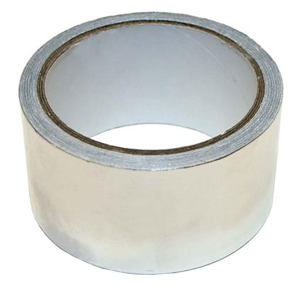Multi-Purpose Foil Tape - 2