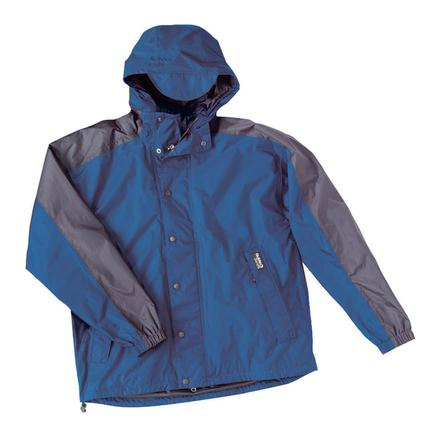 Guide Series Men's Packable Rain Jacket - Gander Mountain ...