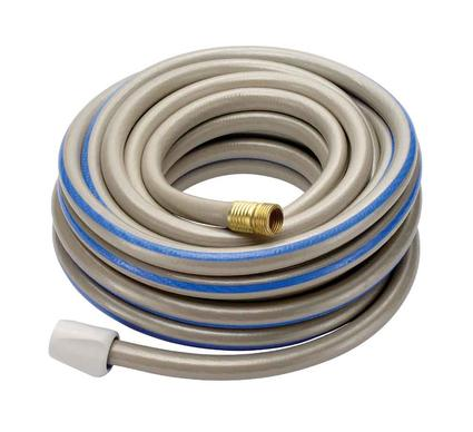 NeverKink RV & Marine Hose