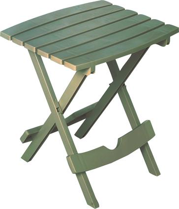 Original Quik-Fold Table - Sage