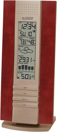 Ultimate Wireless Weather Station