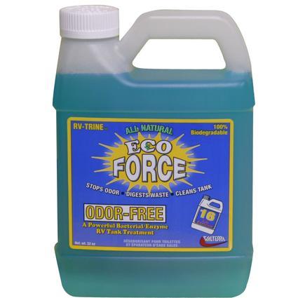 RV-Trine Bacterial 32 oz