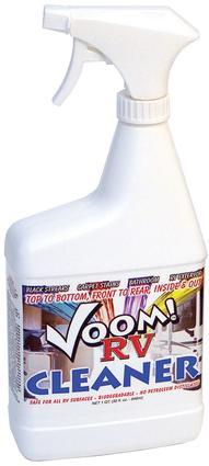 VOOM Cleaner - 32 oz.