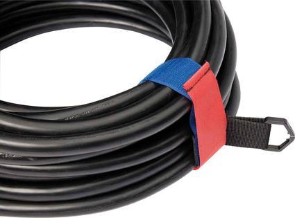 Cord Wraps - 3pk