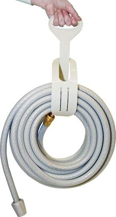 Hose & Cord Carry Strap