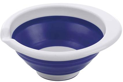 Collapsible 3 qt. Mixing Bowl