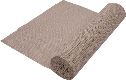 Grip-It Shelf Liner - Taupe