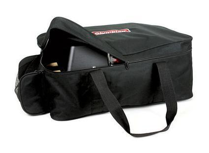 Olympian Grill Bag