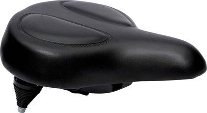 Comfort Bike Seat