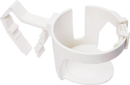 Clamp Cup Holder