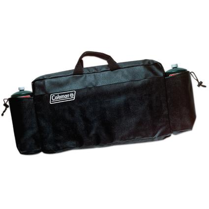 2-Burner Stove or Grill-Stove Carry Case