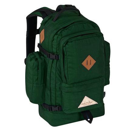 Kelty Vintage Wing Pack - Green
