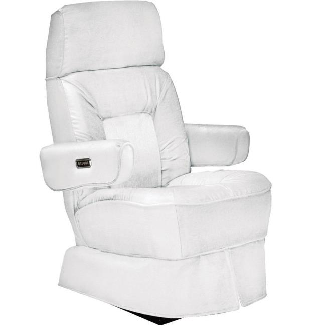 Flexsteel Rv Leather Seat Covers