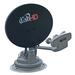 Winegard RoadTrip Mission Satellite TV Antenna