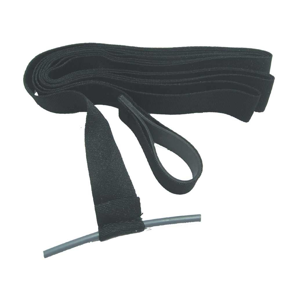 Awning Pull Strap