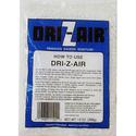 Dri-Z-Air Refills