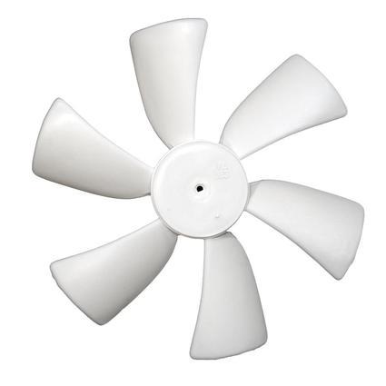 """6"""" Fan Blade F/1/8"""""""