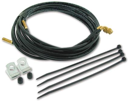 Front Extension Hose Kit