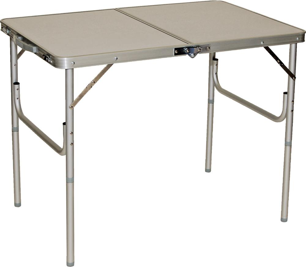Motorhome folding table brilliant blue motorhome folding for Table retractable