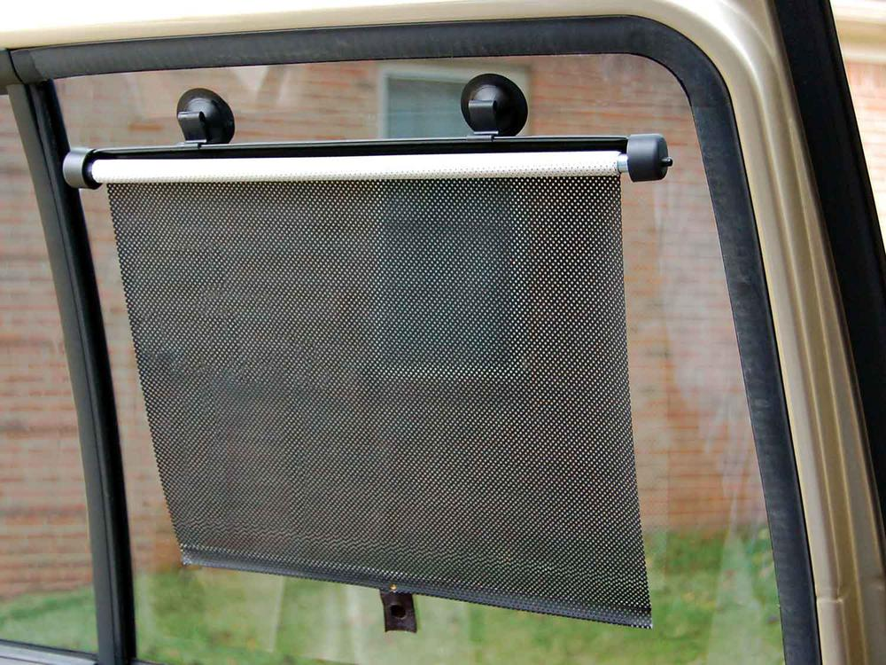Roll Up Window Shade Direcsource Ltd 20120017 Shades