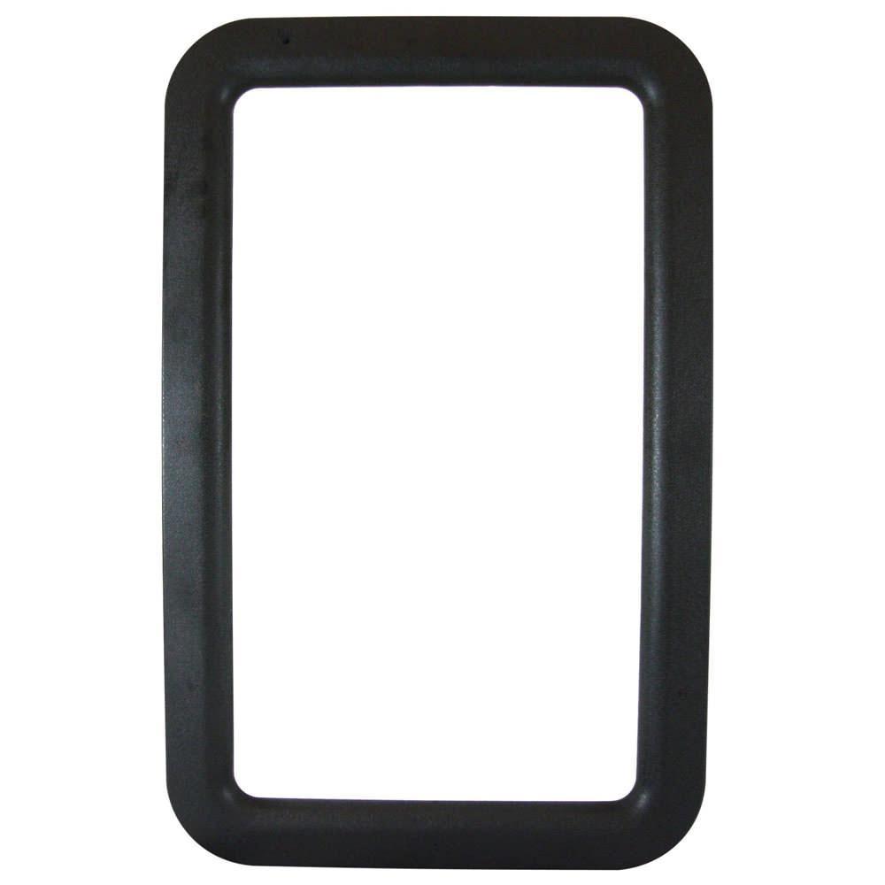 RV Entry Door Window Frames 1000 x 1000 · 36 kB · jpeg