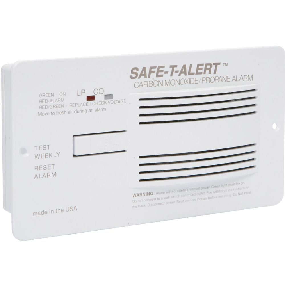 48847n safe t alert carbon monoxide propane alarm brown mti cci 7719 wiring diagram at readyjetset.co