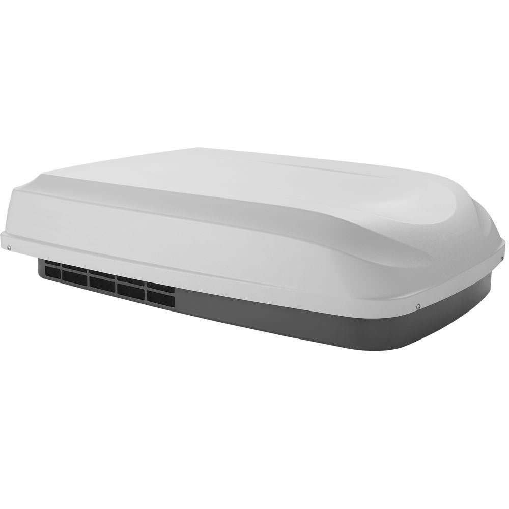 13500 Btu Low Profile Penguin Dometic Air Conditioner