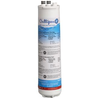Level 3 Advanced Filtration, Easy-Change Replacement Filter Cartridge