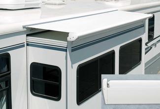 SideOut Kover III - Standard 125