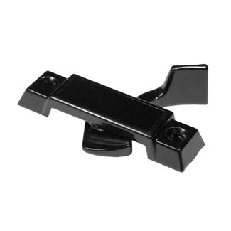 Hehr Window Latch - Double Pane