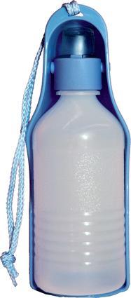 Portable Drinker
