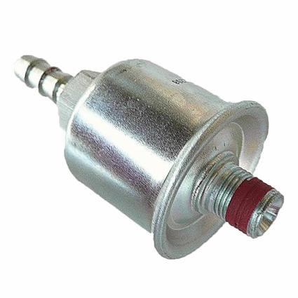 Fuel Filter HGJAB