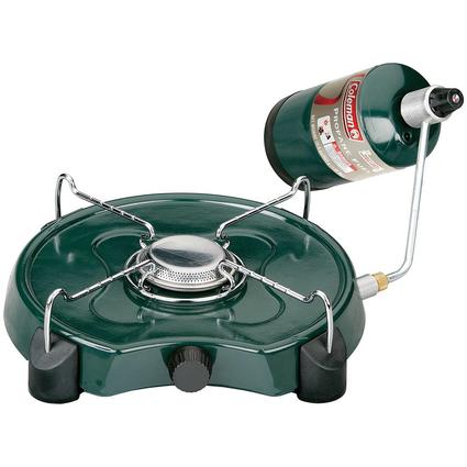Coleman One-Burner Stove