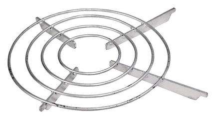 Coleman Fold N Go Stove Ring