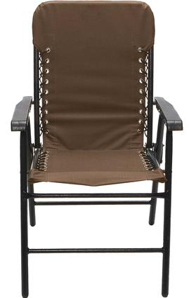 Copper Canyon Folding Chair