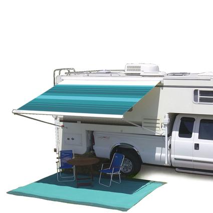 Freedom Patio Awning by Carefree