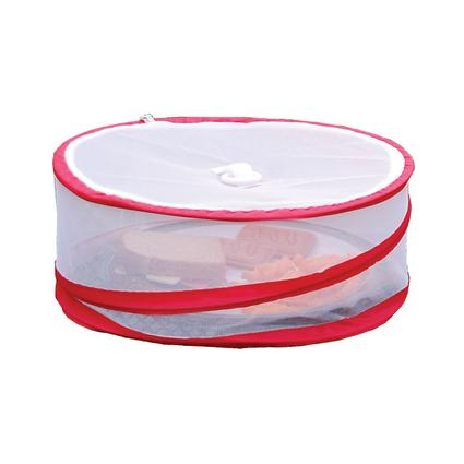 Food Covers, 3 pack