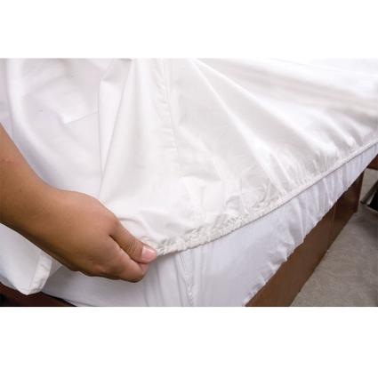 Fitted RV Sheet Sets, French Vanilla