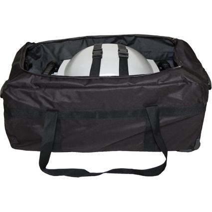 Rolling Universal Grill Bag
