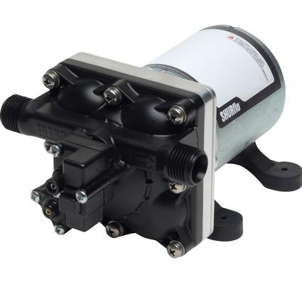 Shurflo Revolution Water Pump