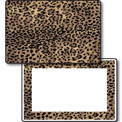 Jaguar Placemat