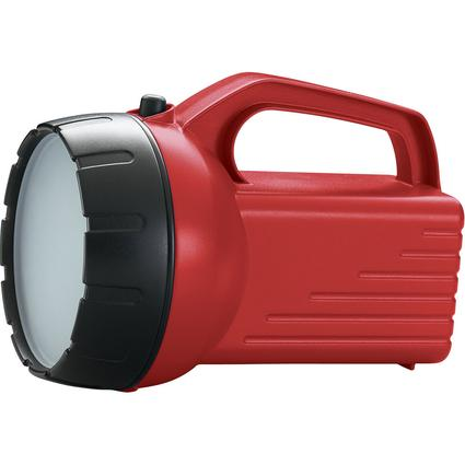 Rayovac Value Bright 6-Volt Floating Lantern