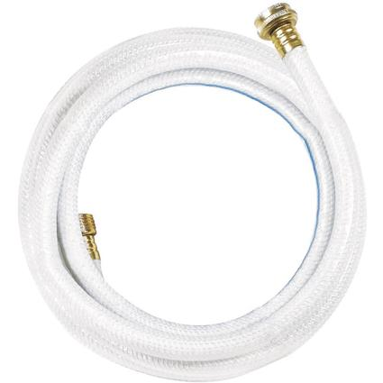 Ramble Hook Up Hoses