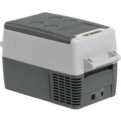 Dometic Portable Refrigerator/Freezer