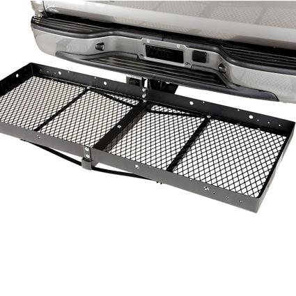 Ultra Large Cargo Carrier