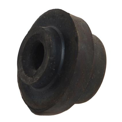 Replacement Rubber Socket