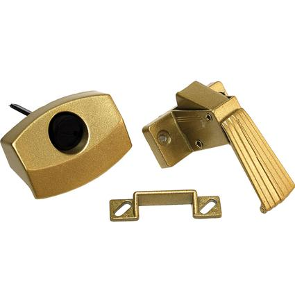 Replacement Door Latches