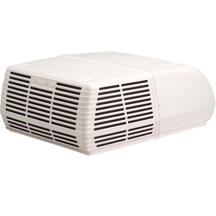 Coleman-Mach 15 Air Conditioner - Arctic White